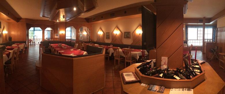 Pizzeria, Venezia, Vöcklabruck, italienisch, steak, spaghetti, preiswert, hochwertig, atmosphäre,Mittagsmenü